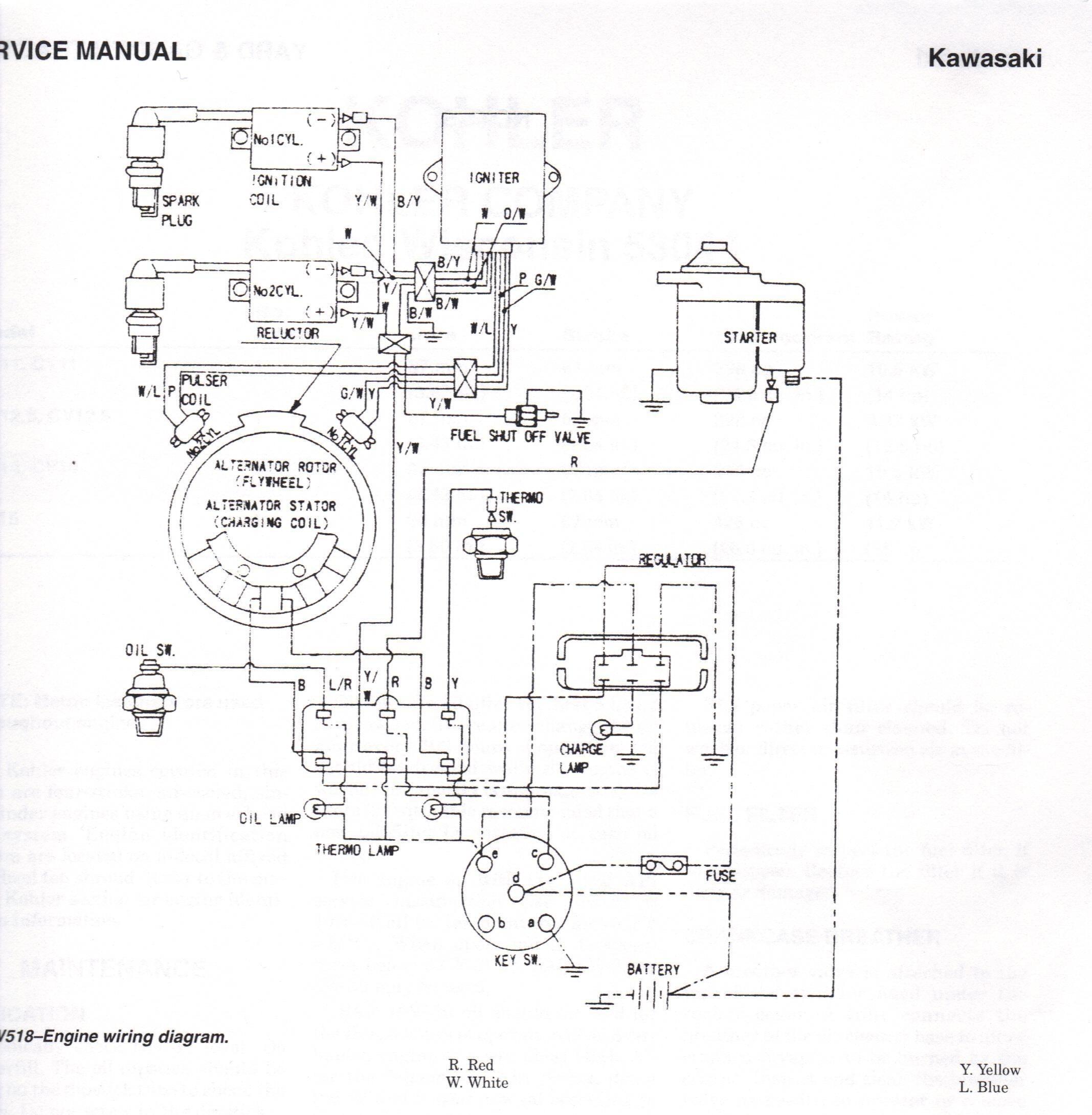 [DIAGRAM_5UK]  WE_2712] John Deere 4230 Wiring Diagram Free Picture Wiring Diagram | Online John Deere 2950 Wiring Diagram |  | Unec Phon Wedab Mohammedshrine Librar Wiring 101