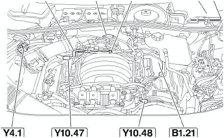 beetle engine diagram sh 9035  1972 vw beetle engine diagram download diagram volkswagen beetle engine diagram sh 9035  1972 vw beetle engine diagram