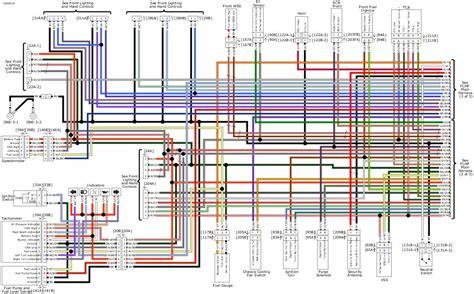 Oy 4515 2000 Road King Wiring Diagram Wiring Diagram