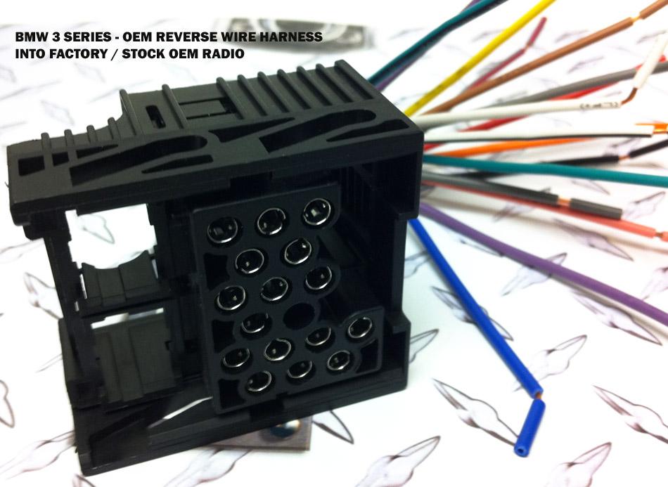 bmw 325i plug wiring diagram yz 6601  1986 bmw wiring diagram as well as radio wiring diagram  radio wiring diagram