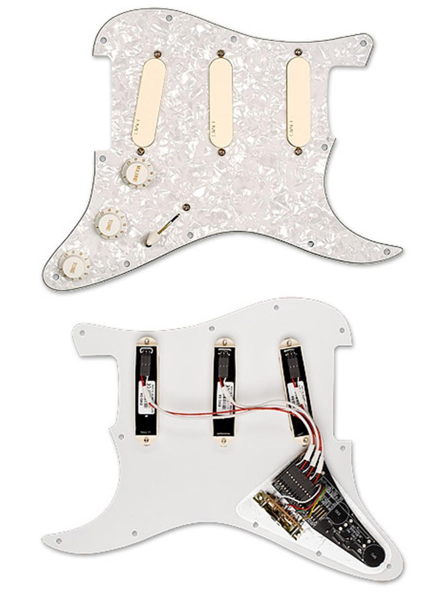 Excellent Additionally David Gilmour Black Strat On Fender Guitar Wiring Wiring Cloud Staixaidewilluminateatxorg