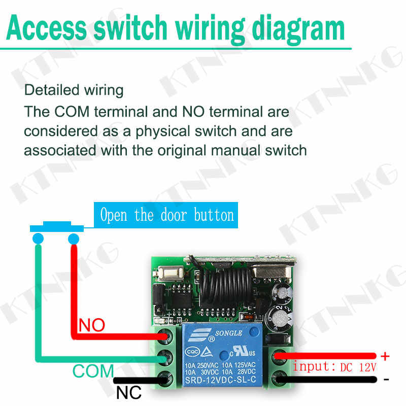 [SCHEMATICS_4HG]  ZT_0024] Channel Remote Control Switch 4 Lights And 2 Fans Carymart Wiring  Diagram | Remote Control 12v Dc Switch Wiring Diagram |  | Aryon Tivexi Mohammedshrine Librar Wiring 101