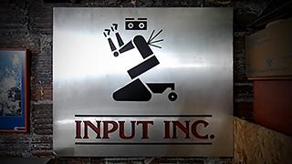 Cool Input Inc Robotics Group Wiring Cloud Rometaidewilluminateatxorg