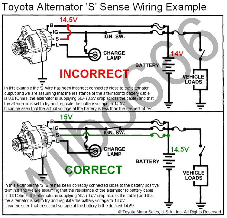 s13 ecu wiring diagram ww 0505  nissan 240sx alternator wiring diagram schematic wiring  nissan 240sx alternator wiring diagram