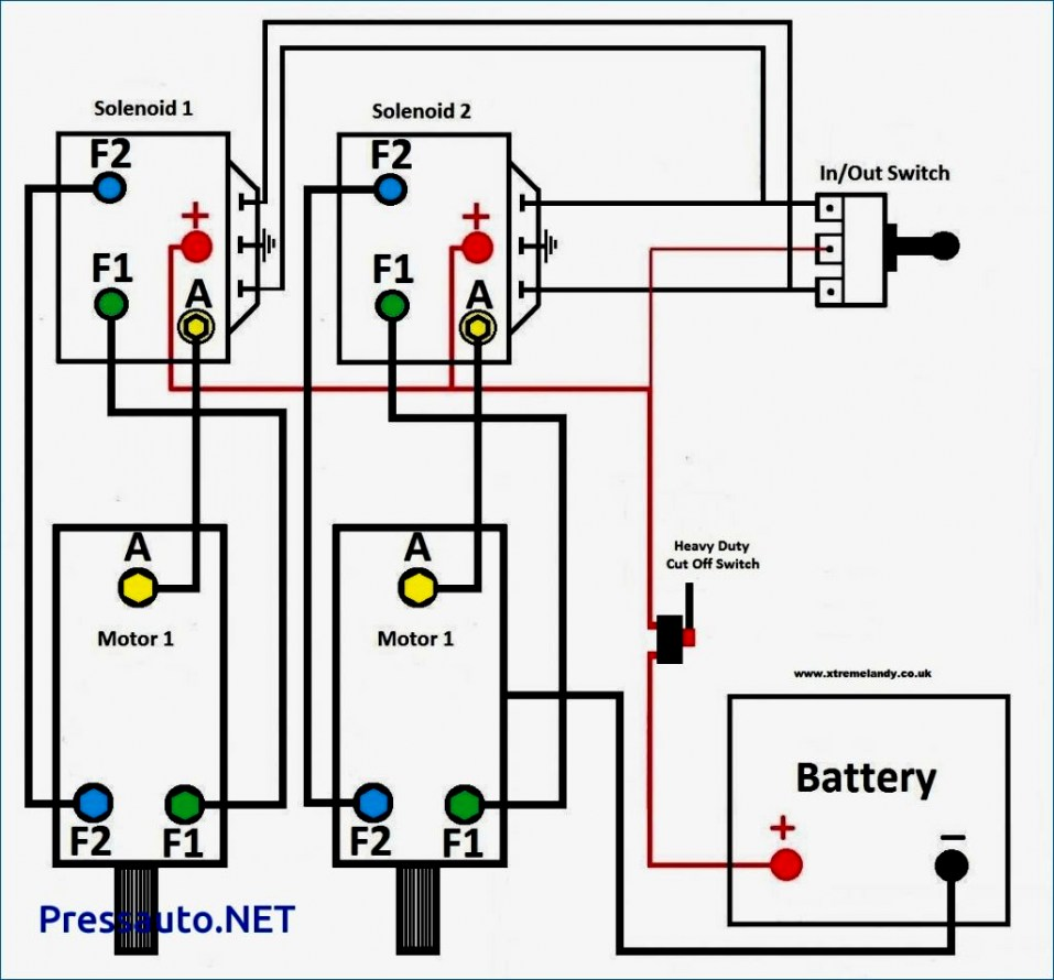 ramsey wiring diagram na 9651  ramsey winch wiring diagram patriot wiring diagram ramsey rep 8000 wiring diagram ramsey winch wiring diagram patriot