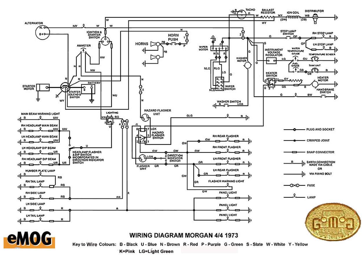 [XOTG_4463]  LF_1815] Spaguts Wiring Diagram Free Diagram   Vita Spa Wiring Schematic      Ittab Pendu Rdona Nful Dome Lite Kicep Sianu Emba Mohammedshrine Librar  Wiring 101