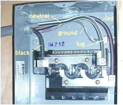 BT_0469] Qo Sub Panel Wiring Diagram Download Diagram  Effl Omit Ospor Greas Benkeme Mohammedshrine Librar Wiring 101