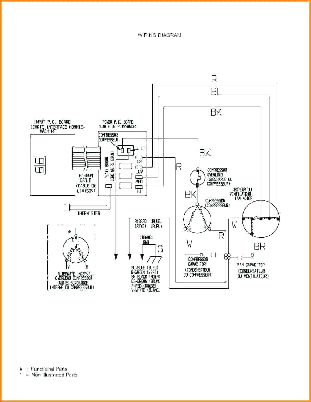 Amana Dryer Lea30aw Wiring Diagram