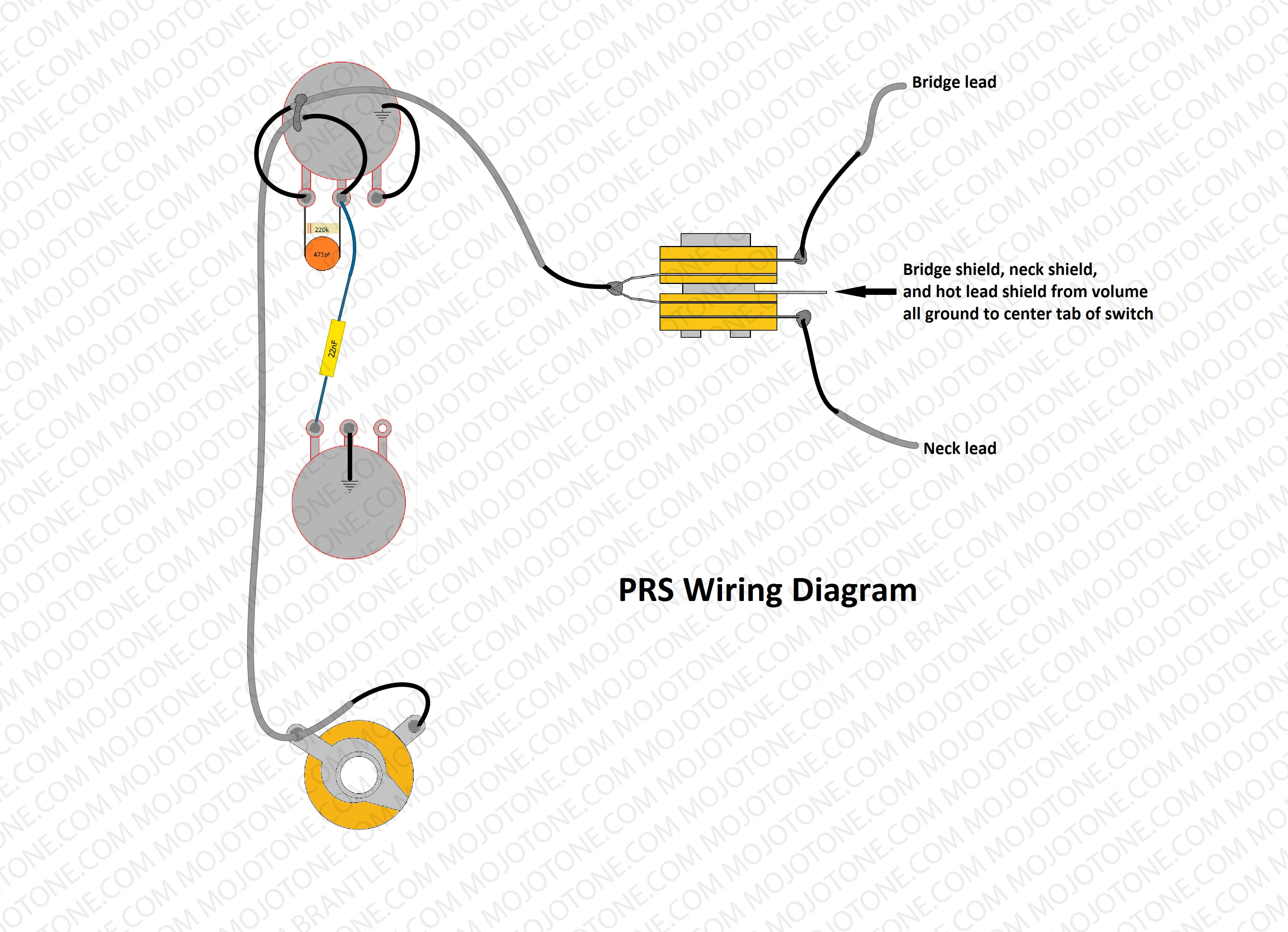 [EQHS_1162]  FE_2316] Prs Se Custom Guitar Wiring Diagrams   Wiring Diagram Prs Sc245      Ricis Crove Greas Benkeme Mohammedshrine Librar Wiring 101