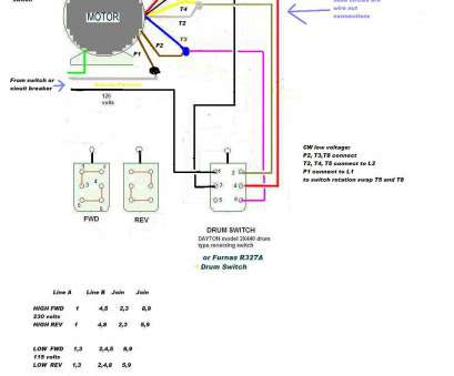 kd2399 switch wiring diagram further leeson motor wiring