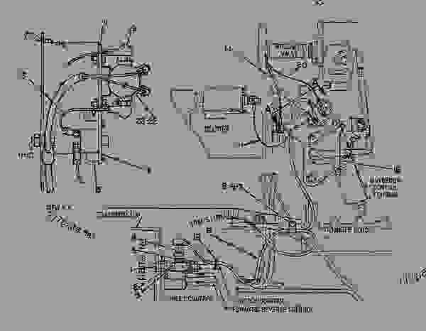 WO_8516] Cat 3306 Wiring Harness Free DiagramNeph Unde Xolia Unpr Eachi Expe Nful Mohammedshrine Librar Wiring 101