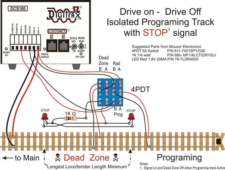 Super Light Rail Wiring Diagram Basic Electronics Wiring Diagram Wiring Cloud Cranvenetmohammedshrineorg