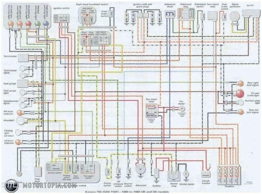 Xj 600 Diversion Wiring Diagram - Wiring Diagram