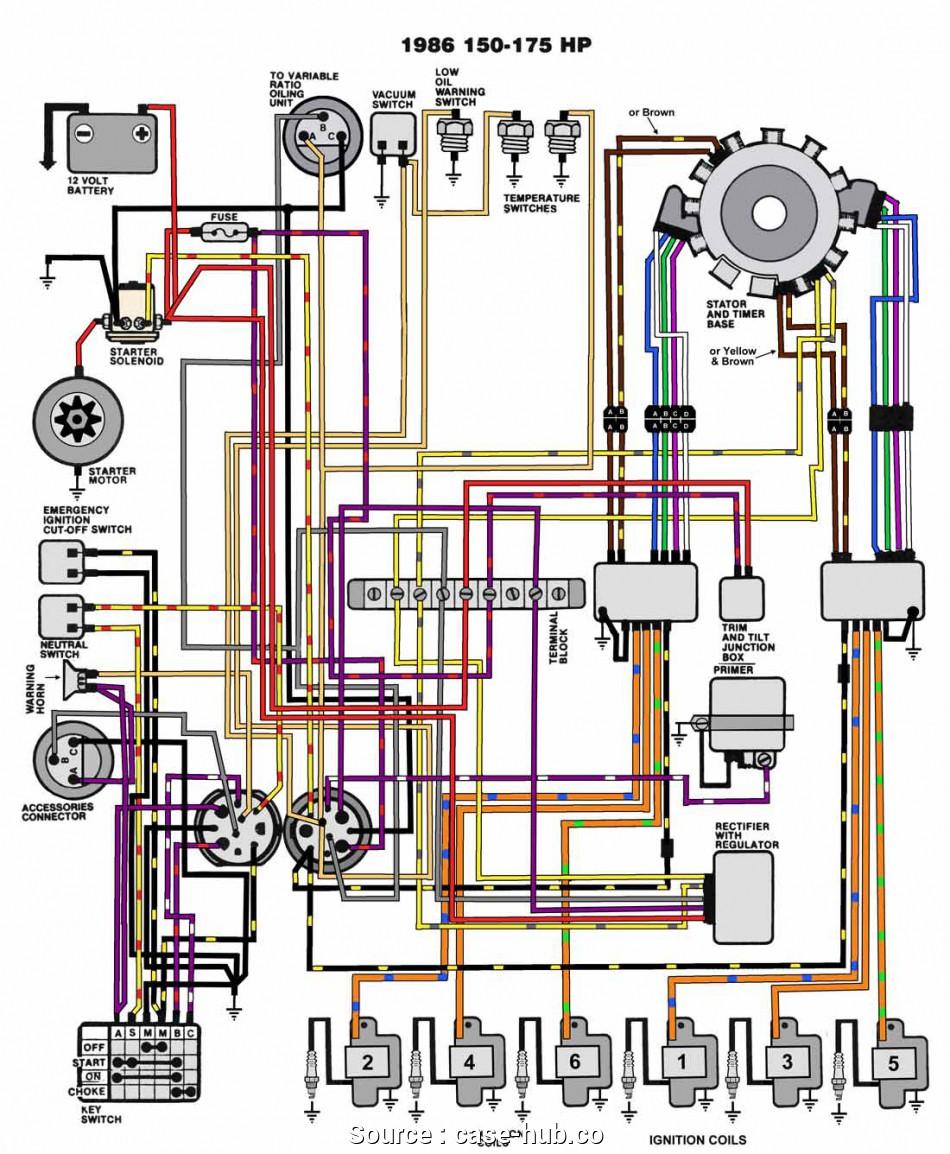 LG_9609] Hp Johnson Outboard Wiring Diagram On E36 Tail Light Wiring Diagram  Download DiagramOmen Skat Wigeg Icaen Tixat Mohammedshrine Librar Wiring 101