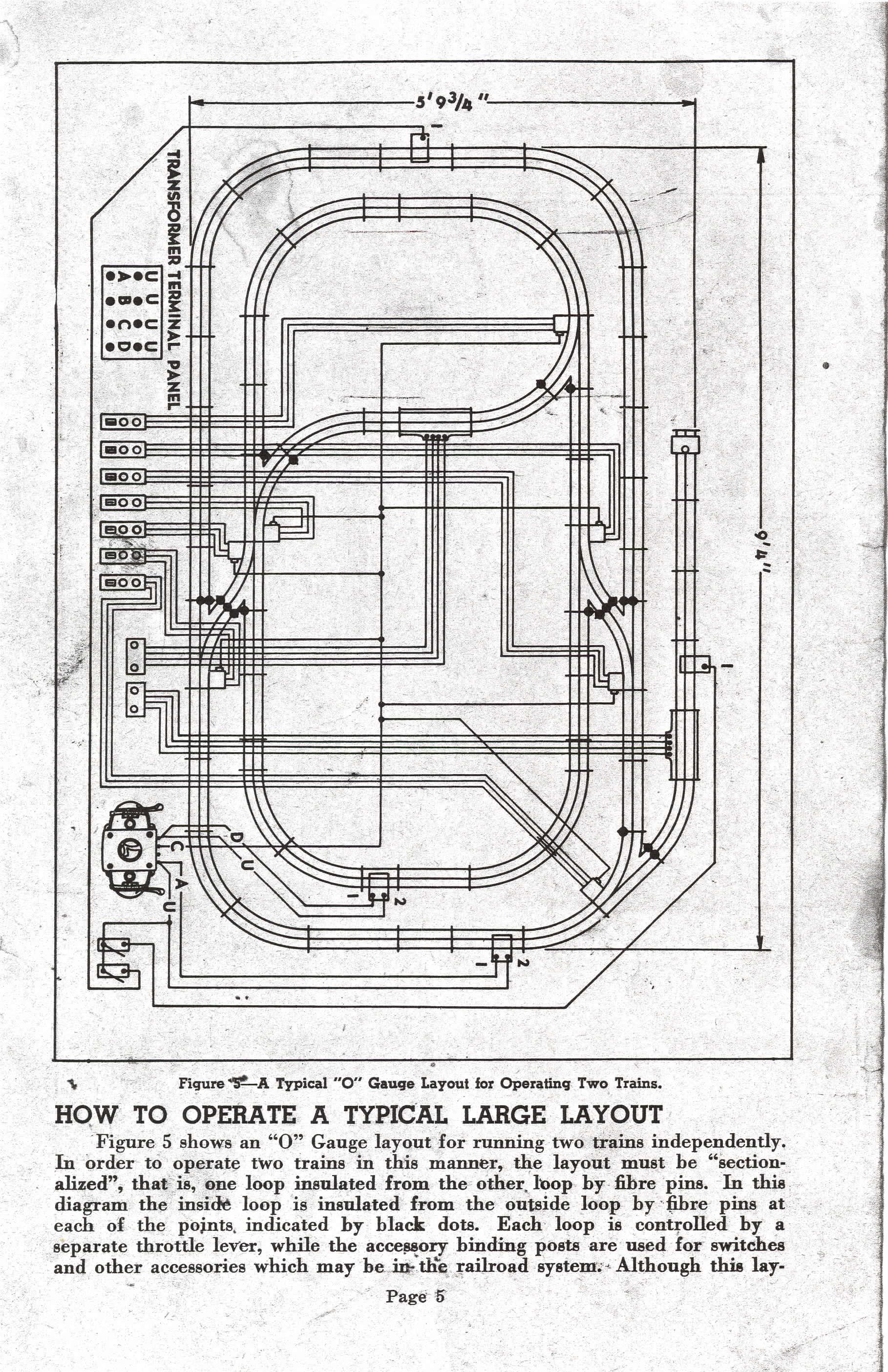 OR_1035] Lionel Trains Transformers Wiring Diagram Model Kw Moreover Lionel  Download DiagramNizat Chim Numap Jebrp Mohammedshrine Librar Wiring 101