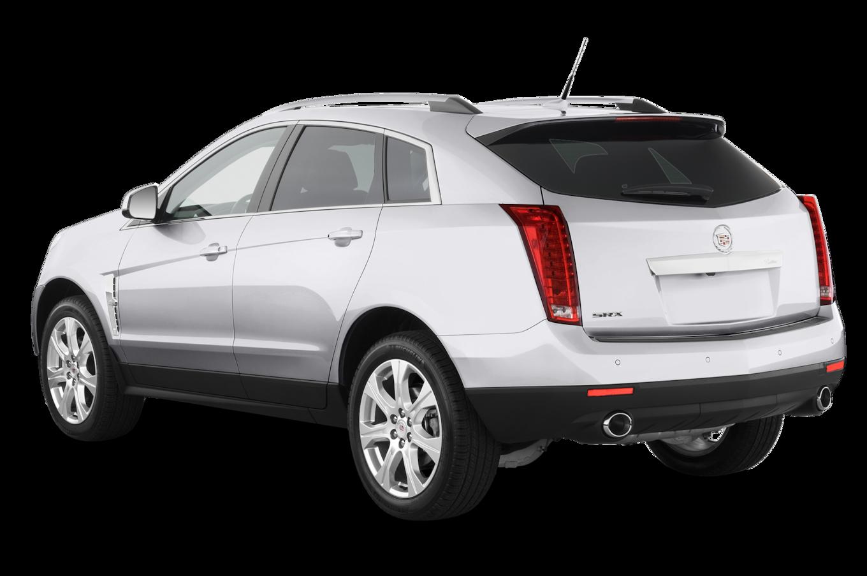 Incredible Wrg 1299 Cadillac Srx Fuse Box Wiring Cloud Grayisramohammedshrineorg