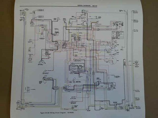 cy_7587] 1970 72 buick skylark gs wiring diagram download diagram  tzici mepta mohammedshrine librar wiring 101