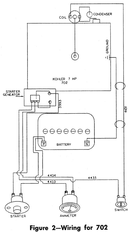 1962 c10 wiring diagram pdf gh 5568  753 wheel horse wiring diagram schematic wiring  gh 5568  753 wheel horse wiring diagram