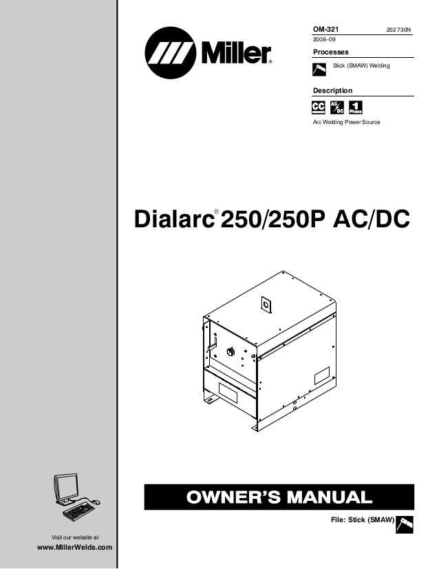 NG_8211] Bobcat Wiring Diagram Electrical Get Free Image About Wiring  Diagram Download DiagramUnho Wedab Mohammedshrine Librar Wiring 101
