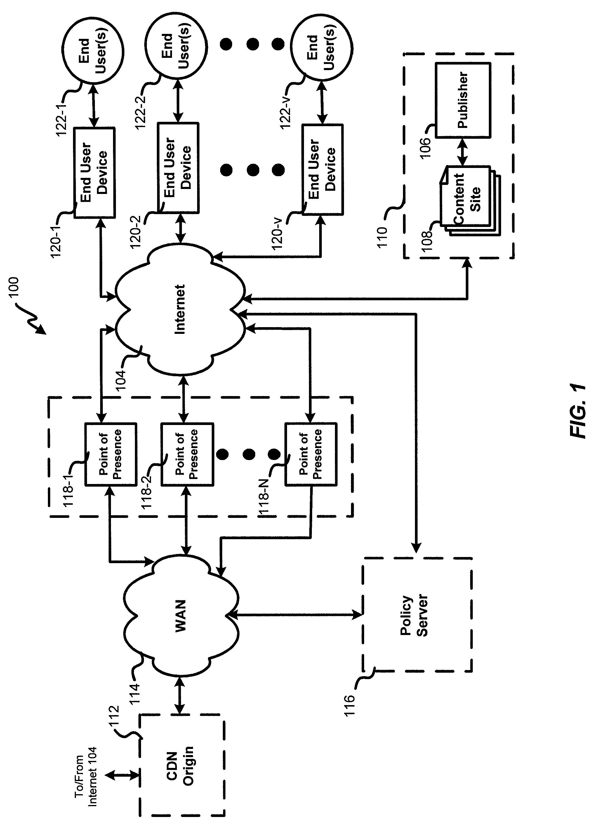 Miller Bobcat 250 Wiring Schematic - Wiring Diagram