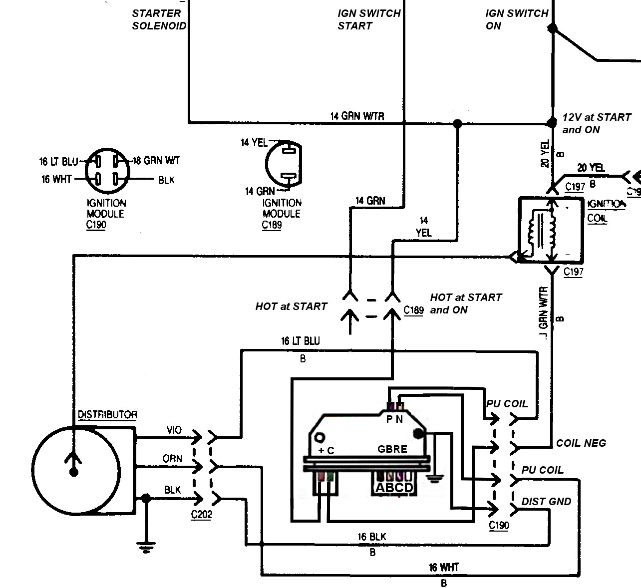 Miraculous Gm Optispark Wiring Diagram Wiring Diagram Wiring Cloud Hisonepsysticxongrecoveryedborg