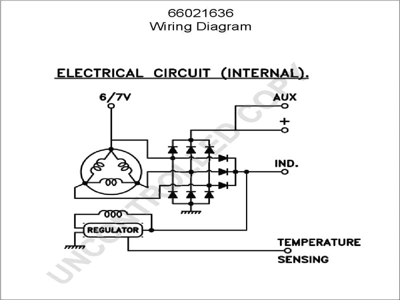 Gm Alternator Wiring Diagram Internal Regulator from static-assets.imageservice.cloud