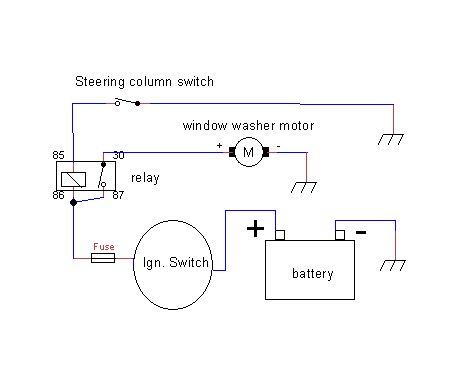 Fine Wiring A Washer Blog Diagram Schema Wiring Cloud Biosomenaidewilluminateatxorg