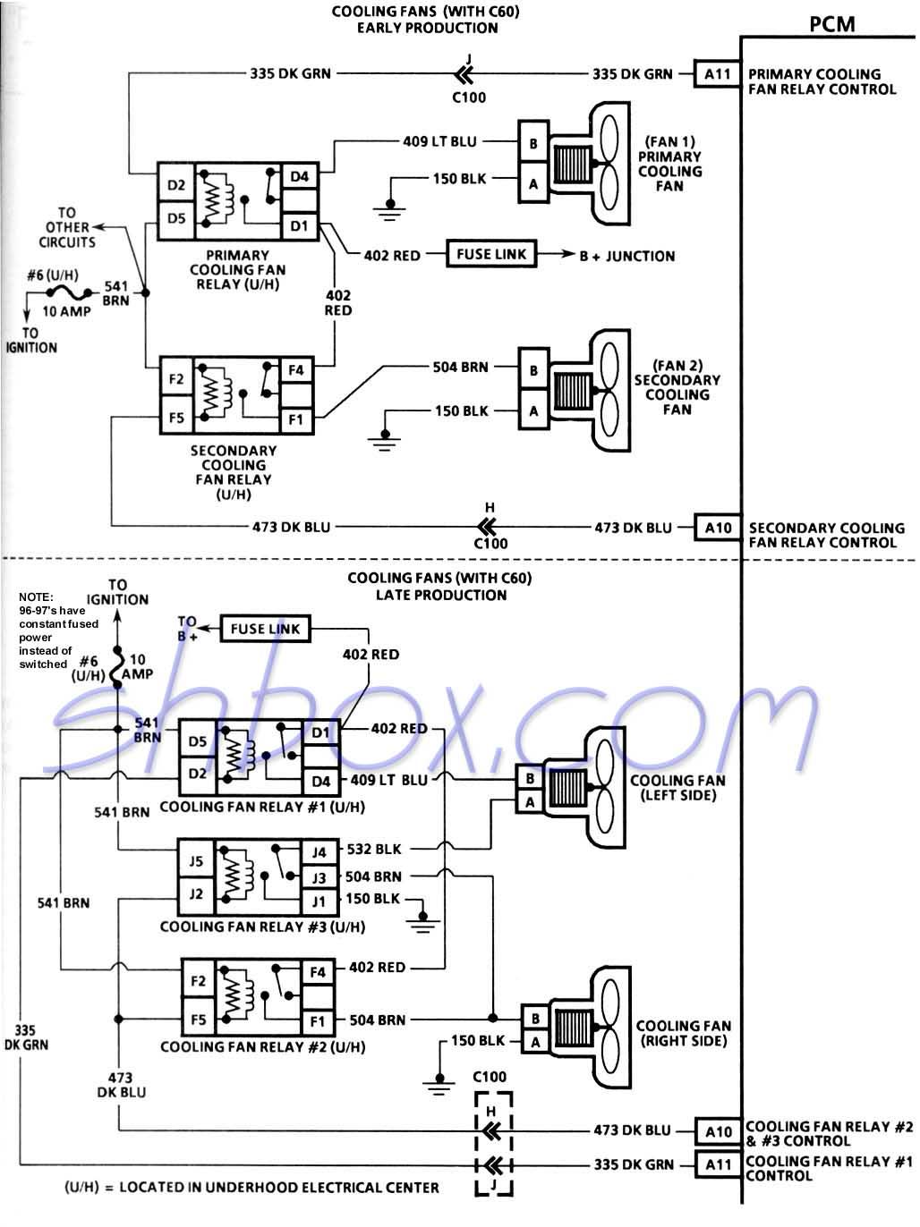 Marvelous Lt1 Wiring Diagram Wiring Diagram Data Wiring Cloud Staixaidewilluminateatxorg