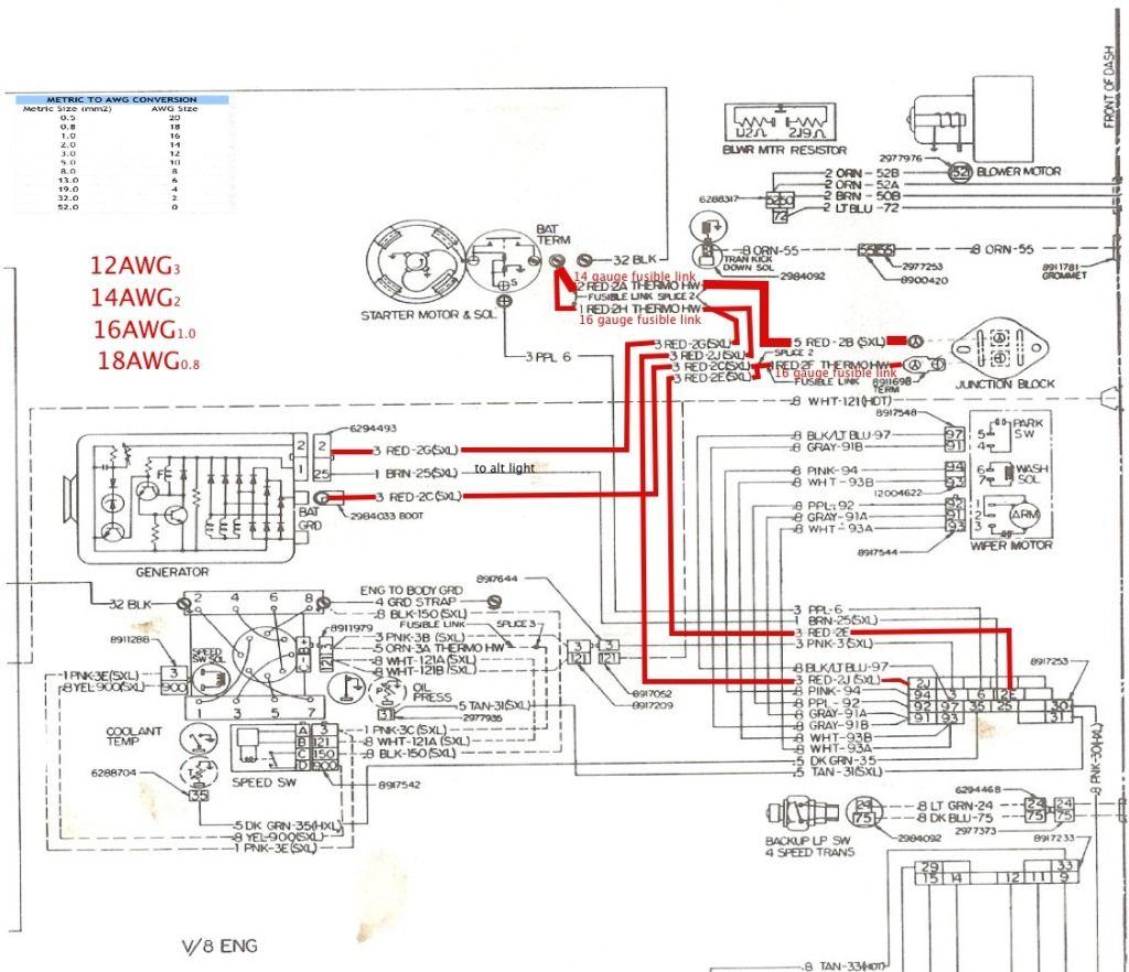 mg_5778] chevy g30 steering column wiring diagram get free image about wiring  schematic wiring  estep terst emba mohammedshrine librar wiring 101