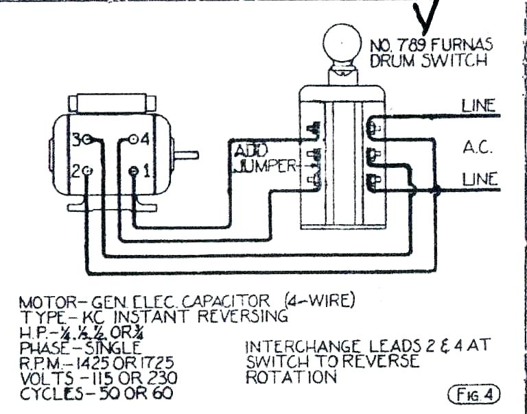 [SCHEMATICS_4UK]  GZ_1164] 1992 Yamaha Jog Wiring Diagram Download Diagram   1992 Yamaha Jog Wiring Diagram      Inkl Cette Mohammedshrine Librar Wiring 101