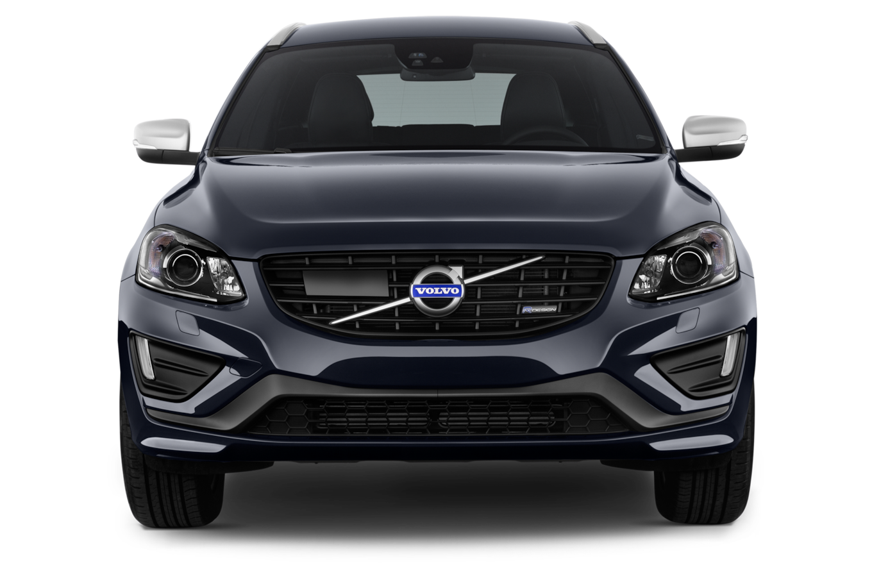 [DIAGRAM_38IU]  WS_1101] Volvo Xc60 T6 Fuse Box Schematic Wiring | Volvo Xc60 Interior Fuse Box |  | None Xolia Mohammedshrine Librar Wiring 101
