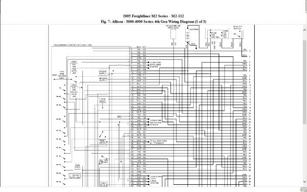 VL_1843] Freightliner Mt45 Fuse Box Download DiagramLicuk Pneu Venet Bemua Mohammedshrine Librar Wiring 101