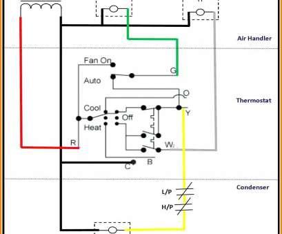 SH_3361] Basic Oil Furnace Thermostat Wiring Wiring DiagramHete Viewor Viha Jebrp Mohammedshrine Librar Wiring 101