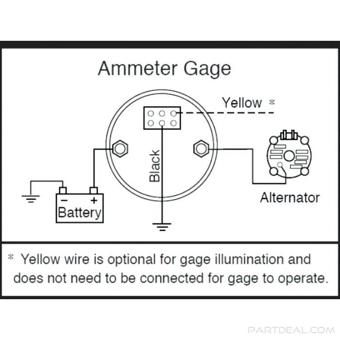 Dm 5604 Electrical Wiring Diagram Symbols House Electrical Wiring Diagram Free Diagram