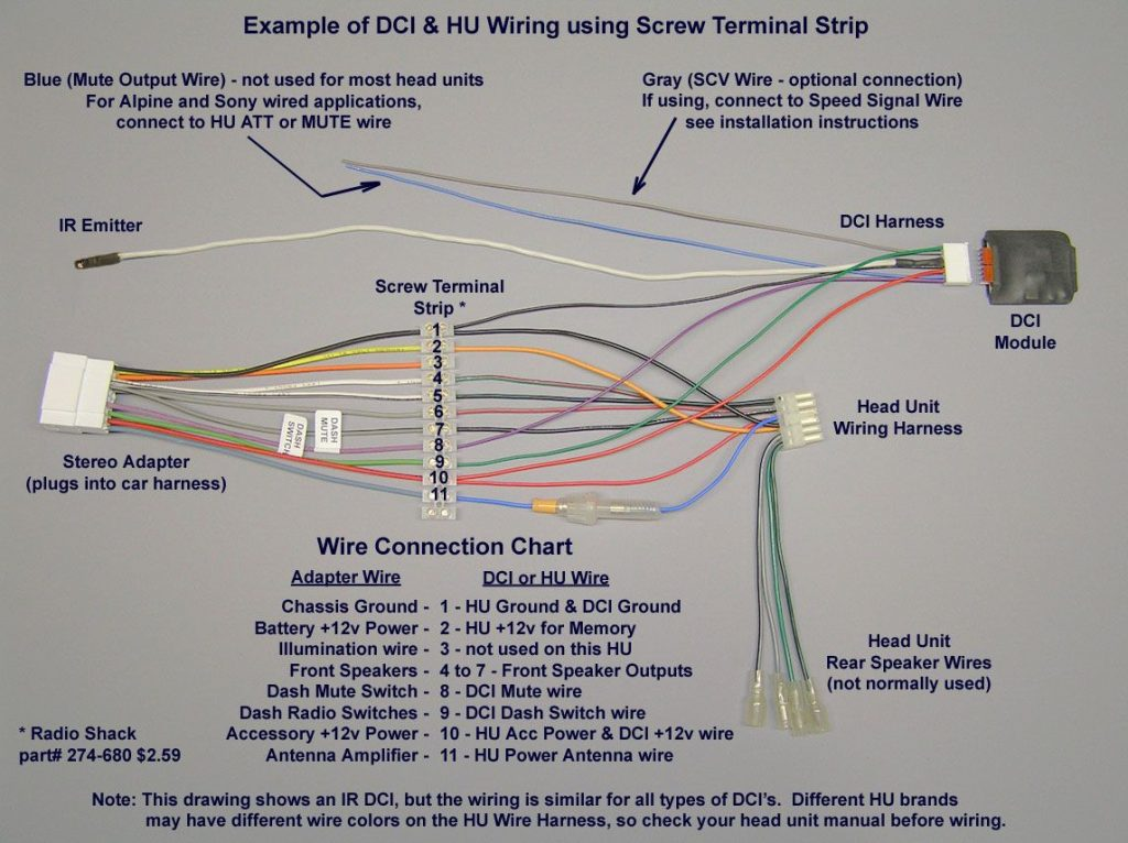 ax_2093] basic wiring diagram cd player download diagram  kumb phot embo unec lectr phae mohammedshrine librar wiring 101