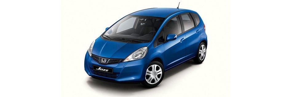 Vt 7415  Basic Car Wiring Diagram Honda Fit Free Diagram