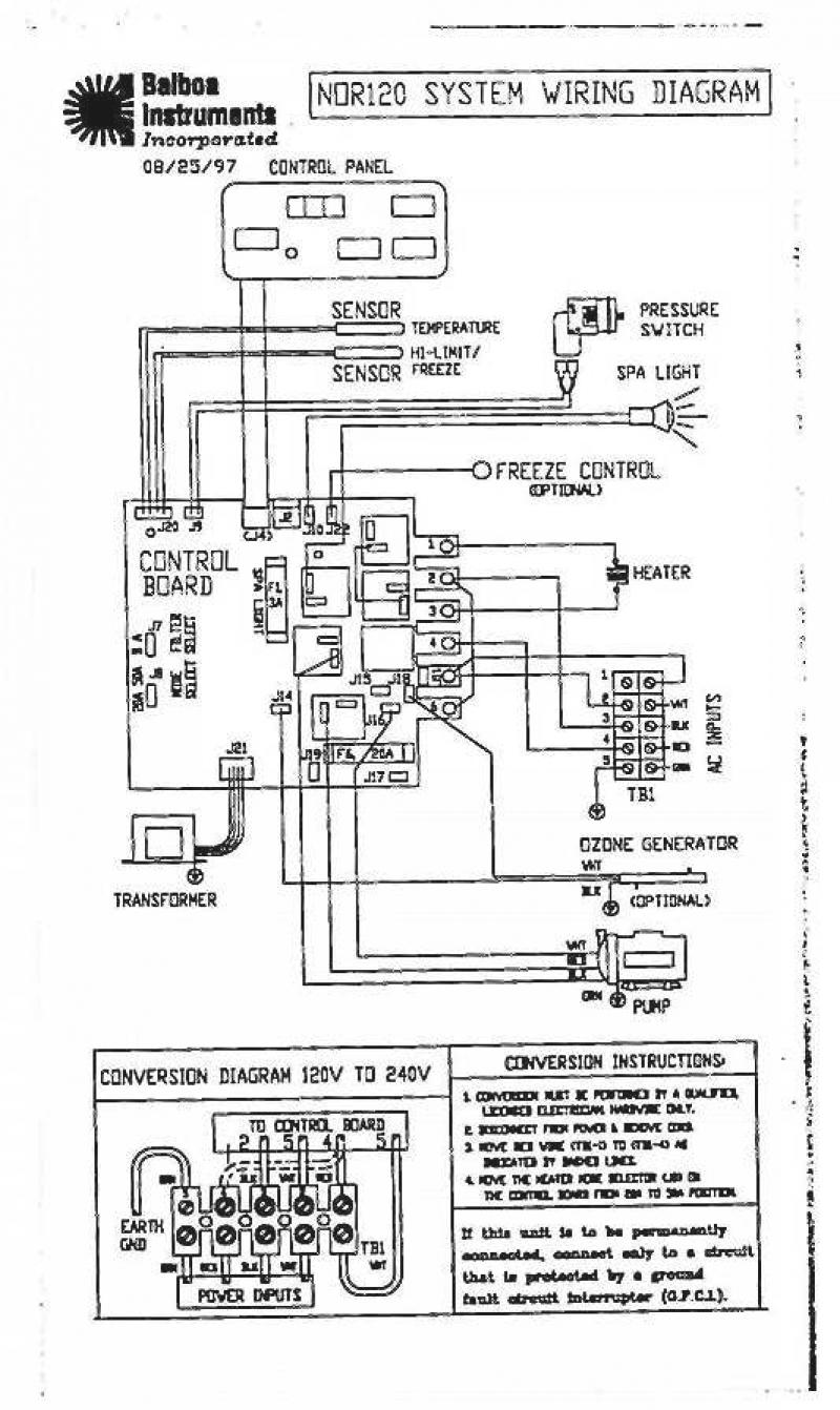 balboa r574 wiring diagram - wiring diagrams  rent.role.lesvignoblesguimberteau.fr