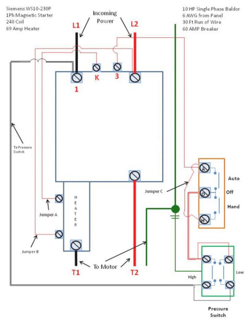 Vo 8994  Baldor Generator Wiring Diagrams Schematic Wiring
