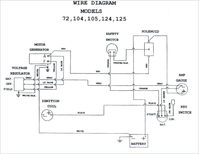 [SCHEMATICS_43NM]  CY_3768] Mccoy Miller Wiring Diagrams Download Diagram | Mccoy Pto Switch Wiring Diagram |  | Joni Ogeno Xrenket Wida Mohammedshrine Librar Wiring 101