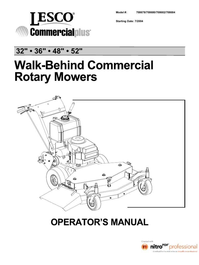 [SCHEMATICS_4NL]  FG_1253] Lesco Walk Behind Wiring Diagram Download Diagram | Lesco Mower Wiring Diagram Coils |  | Caba Gho Garna Mohammedshrine Librar Wiring 101