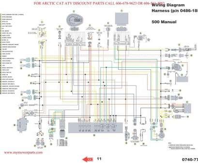 1991 Ford Ranger Starter Solenoid Wiring Diagram Wiring Diagram Screen Screen Amarodelleterredelfalco It
