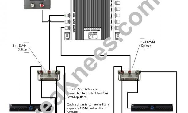 Zv 4229 Multiswitch Wiring Diagram 4 Way Wiring Diagram