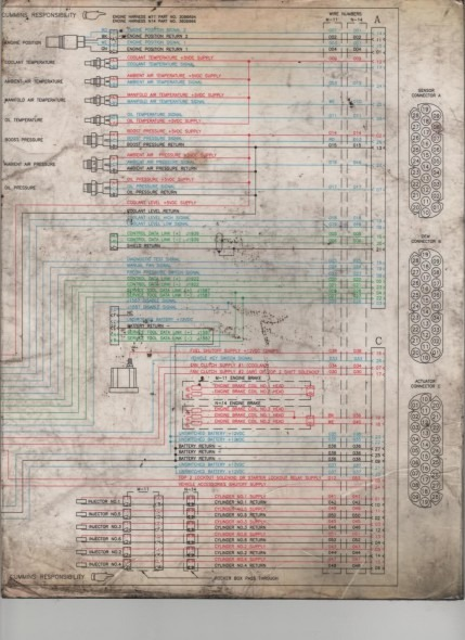 LL_8893] M11 Celect Wiring Diagram Free Diagram   N14 Celect Plus Wiring Diagram      Wida Urga Lopla Mohammedshrine Librar Wiring 101