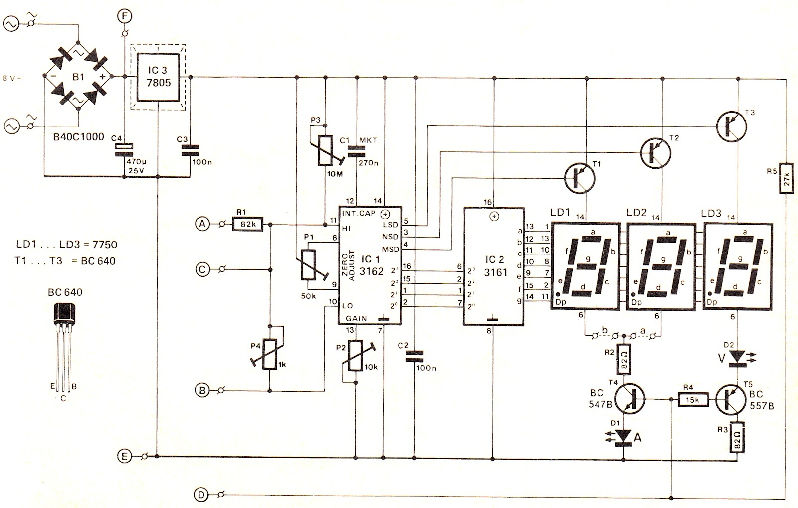 Wondrous Ammeter Shunt Wiring Diagram For A Free Download Wiring Diagrams Wiring Cloud Eachirenstrafr09Org