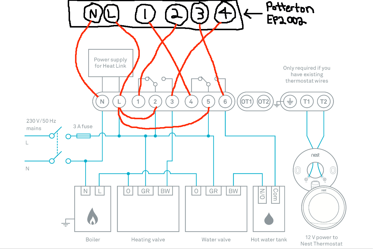 Nest 01Aa02Ab1012007E Wiring Diagram from static-assets.imageservice.cloud