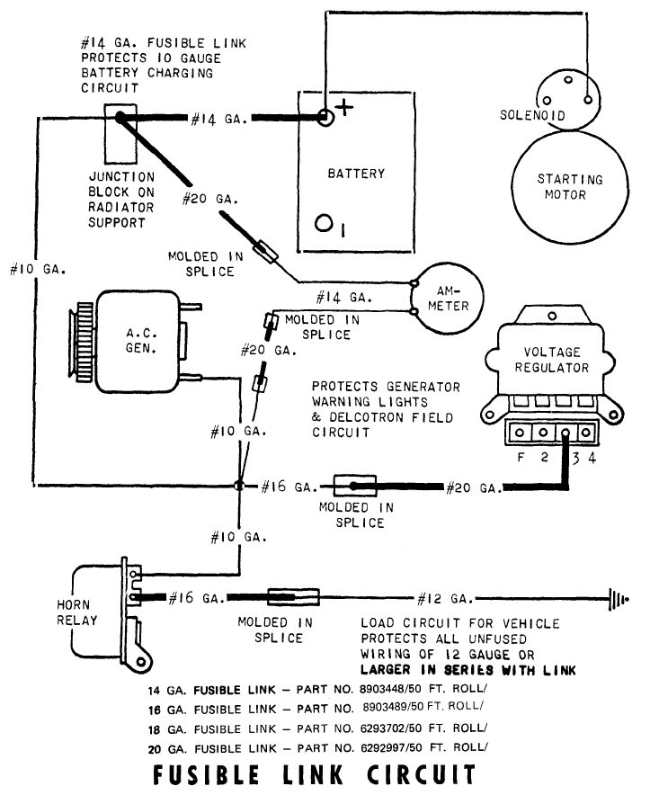 Awesome Auto Ammeter Wiring Diagram Basic Electronics Wiring Diagram Wiring Cloud Genionhyedimohammedshrineorg