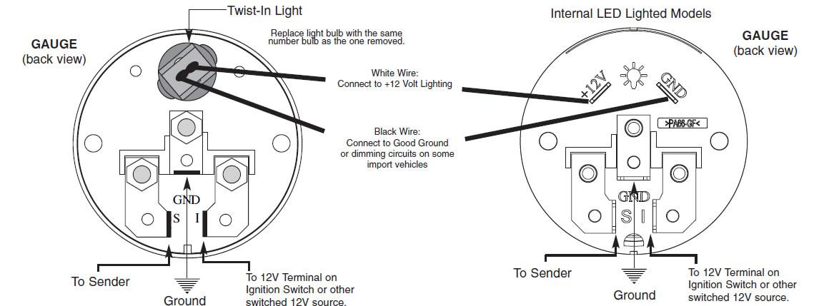 Superb Ac Panel Ammeter Wire Diagram Basic Electronics Wiring Diagram Wiring Cloud Intelaidewilluminateatxorg