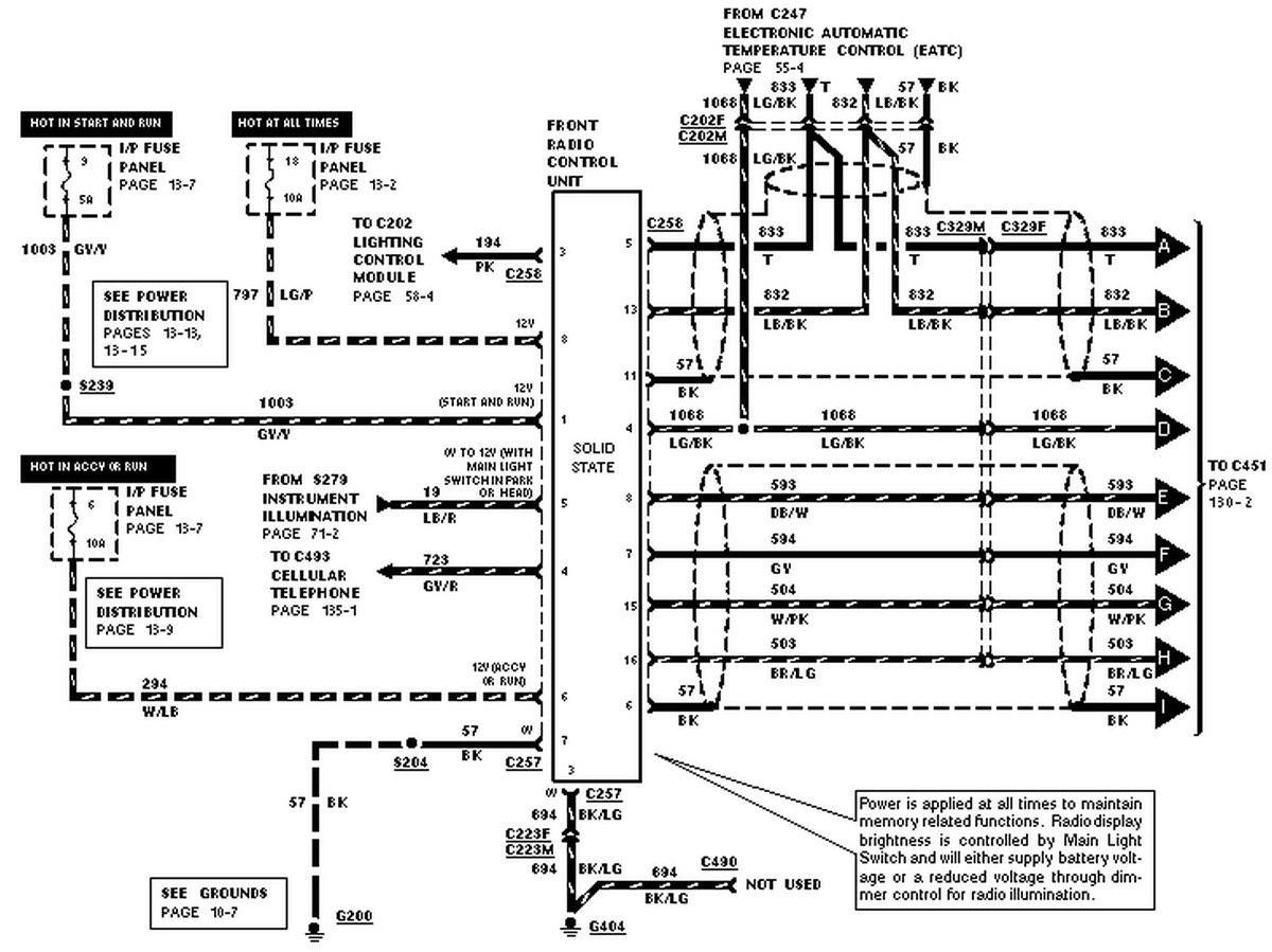 1960 lincoln wiring diagram kc 7250  99 lincoln wiring diagram  kc 7250  99 lincoln wiring diagram