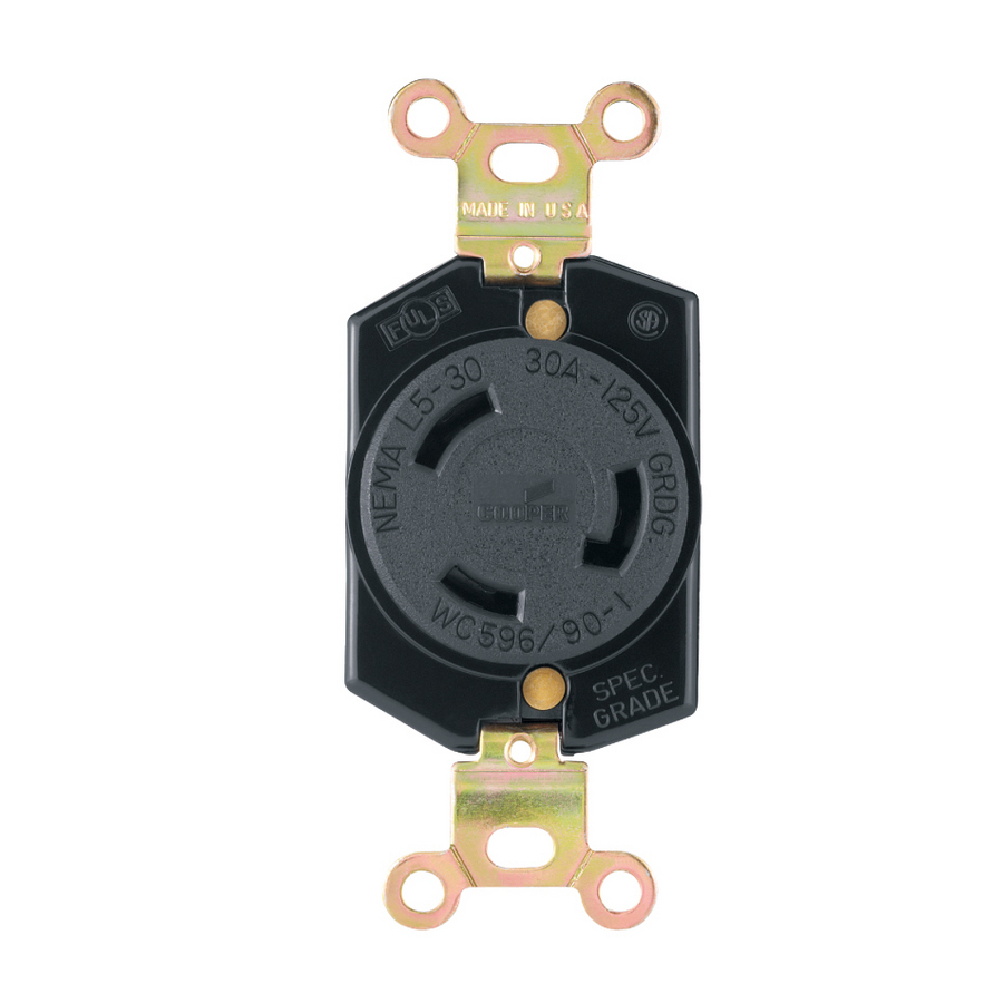 Peachy Plastic Parts 5 Mm Reverse Locking Circuit Board Support Standoff Wiring Cloud Onicaxeromohammedshrineorg