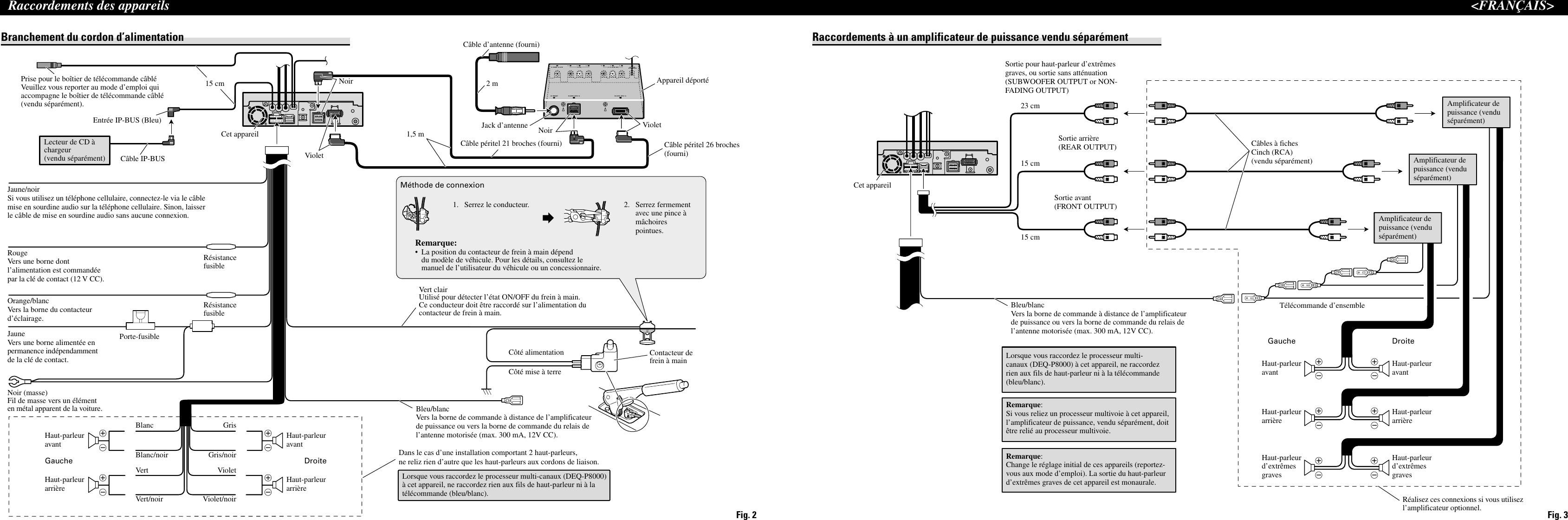 YA_9985] Pioneer Avh P6600Dvd Also On Pin Pioneer Avh P6600Dvd Wiring  Diagram Wiring DiagramHapolo Chor Istic Icaen Umng Mohammedshrine Librar Wiring 101